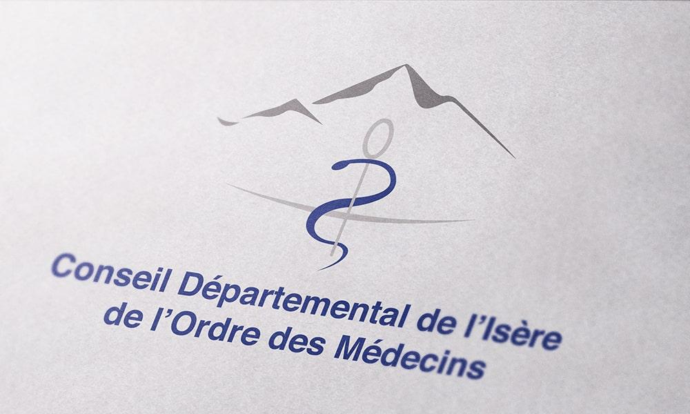 2019-12-11_10-10-26_Logo.jpg