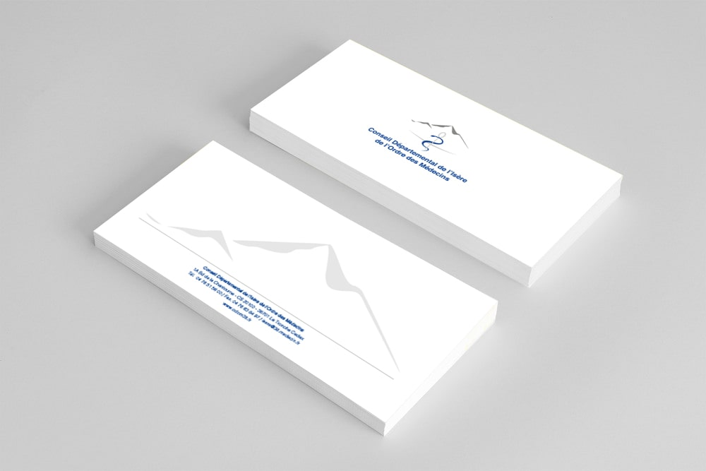 2019-12-11_10-10-35_corees-card.jpg