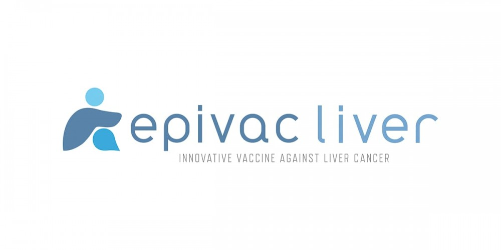 2021-07-01_09-31-39-epivacliver-horiz-logo.jpg
