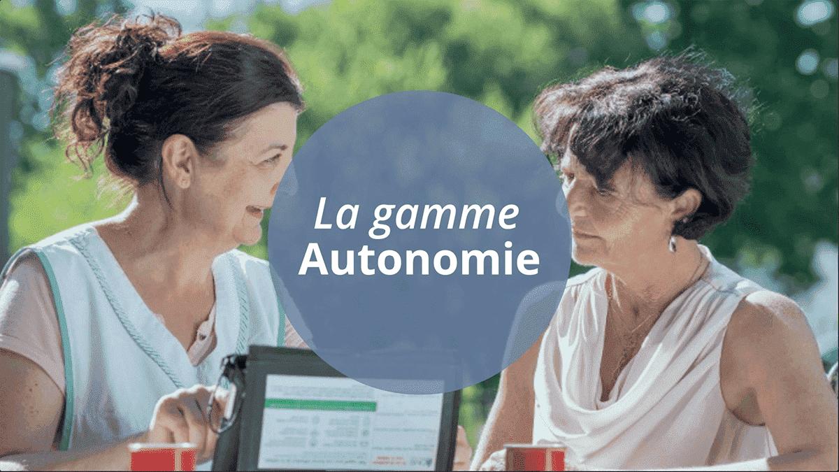 ADMR_Autonomie