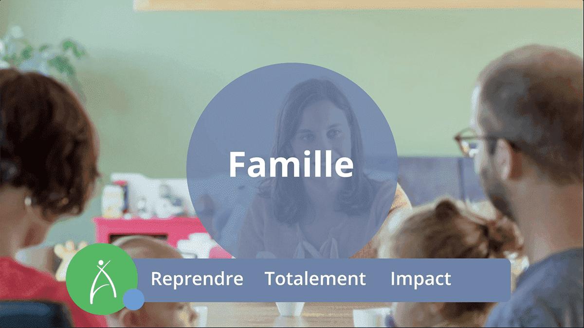 ADMR_Rapport-video
