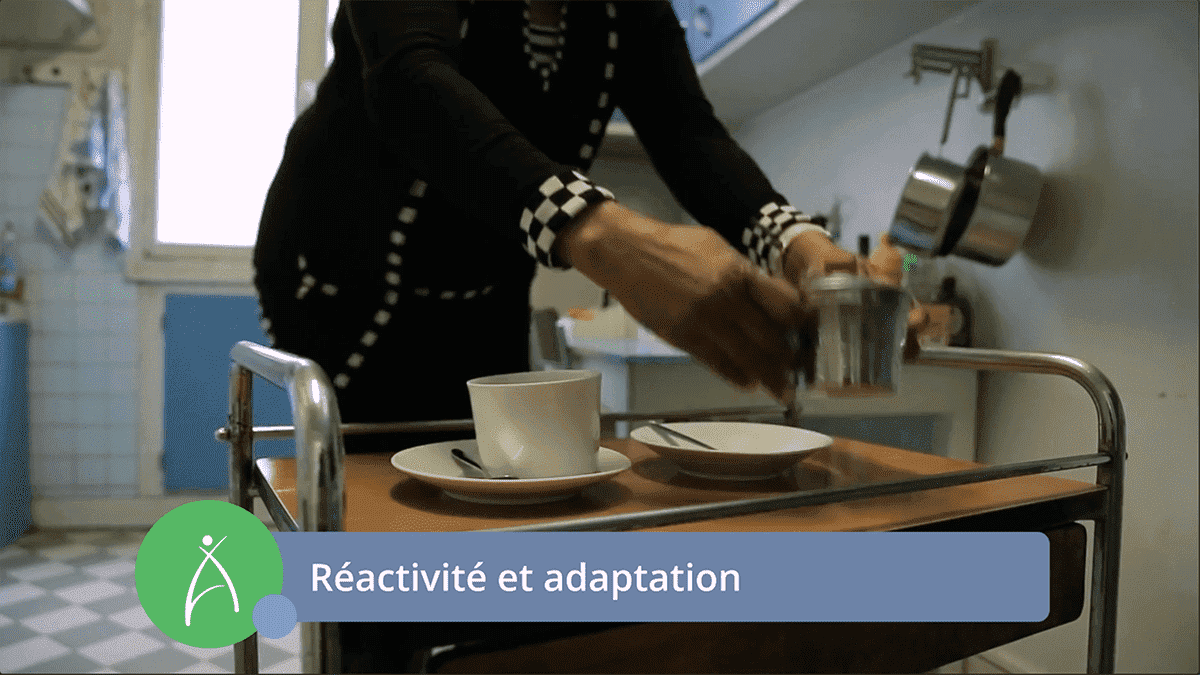 ADMR_Ressources-video