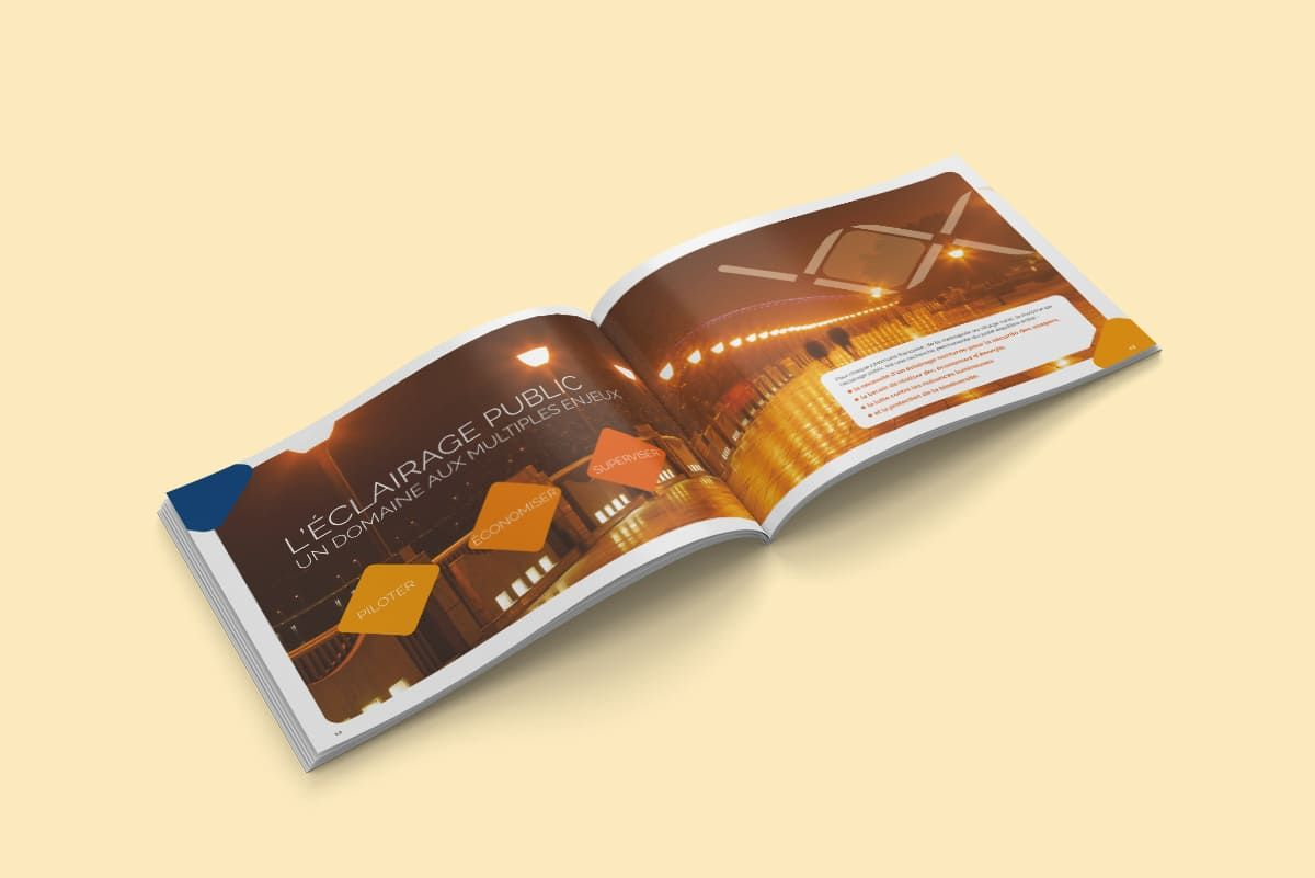 BH-brochure-int1