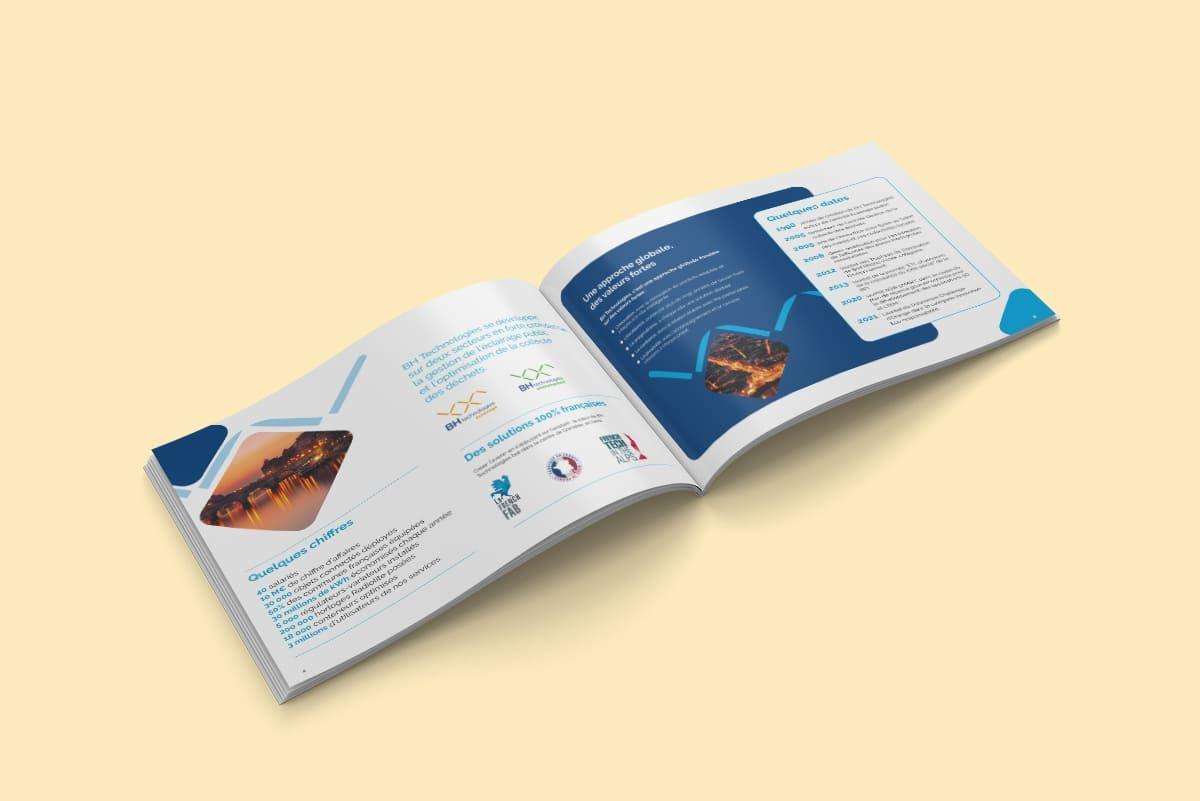 BH-brochure-int2