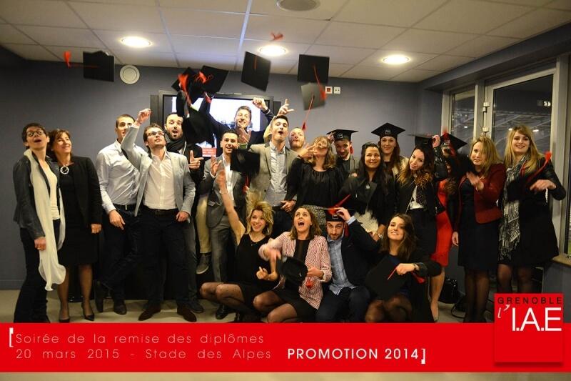 Photo de promotion