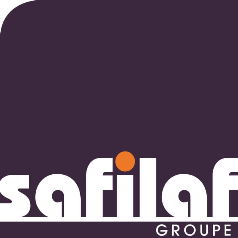 Logo Safilaf